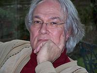 Coen Ruivenkamp