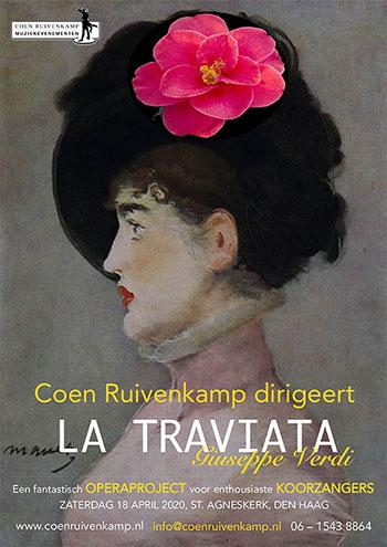 La Triviata 2020
