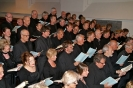 Requiem van Mozart - 9 april 2011