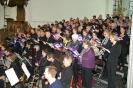 Messa di Gloria - 31 maart 2012