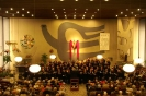 Requiem van Mozart - 2 april 2011